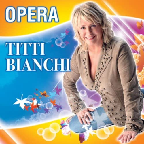 Titti Bianchi