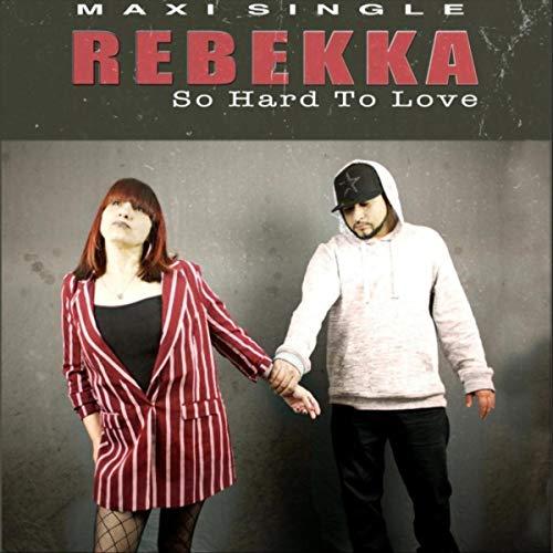 So Hard to Love (D.B.H Mix)