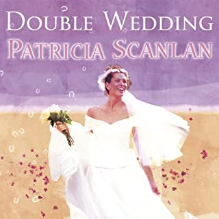 Double Wedding cover art