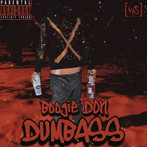 Boogie DON