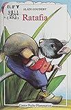 Ratafia (Castor Poche t. 263) (French Edition)