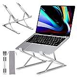 Laptop Stand Foldable, GIM Laptop Holder...