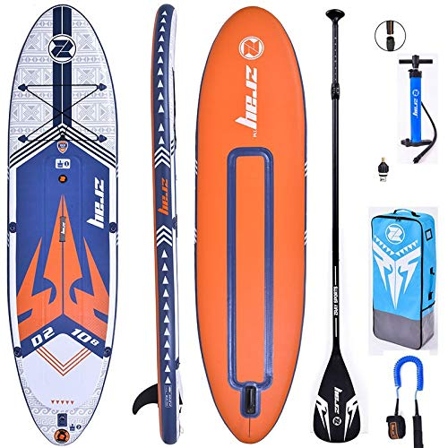 Zray Paddle Surf D2 10,8