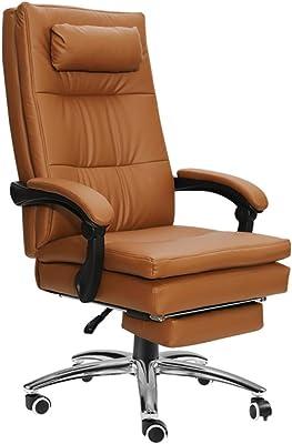 Pleasing Amazon Com Ozzie Swivel Chair Beige Kitchen Dining Short Links Chair Design For Home Short Linksinfo
