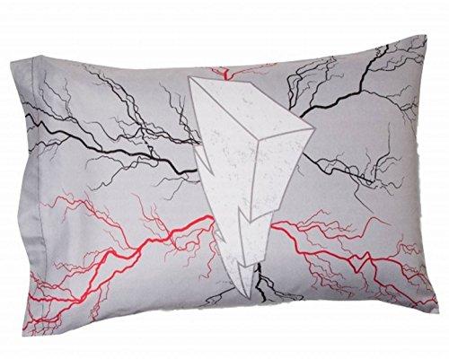 power ranger pillow - 6
