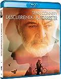 Descubriendo A Forrester [Blu-ray]