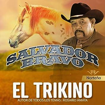 El Trikino