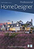 Home Designer Pro - Mac Download