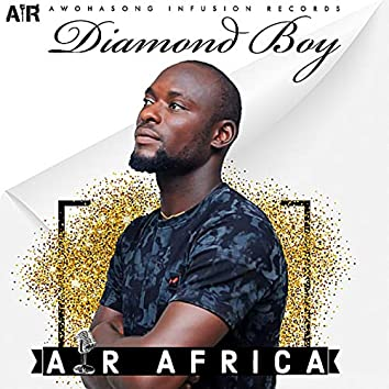 Air Africa