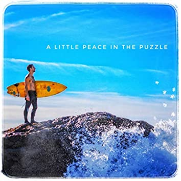 A Little Peace in the Puzzle