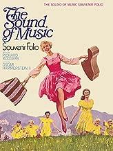 The Sound of Music: Souvenir Movie Folio