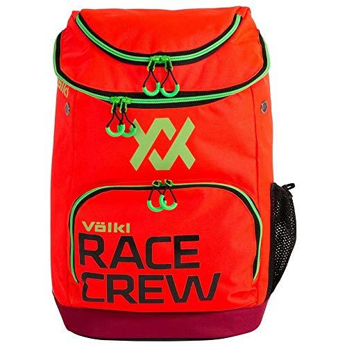 Völkl Race Backpack Team SMALL Skirucksack Collection 2020