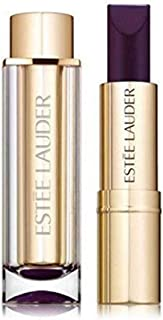 Estee Lauder Pure Color Love Lipstick - 420 Up Beet, 3.5 g