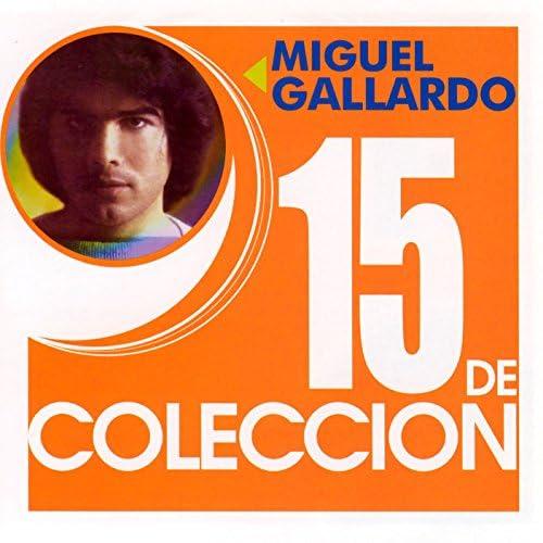 Miguel Gallardo