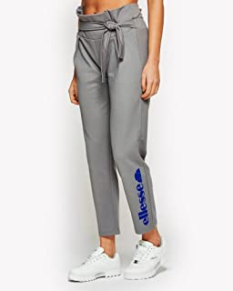 Amazon.es: Ellesse Pantalones deportivos Ropa deportiva