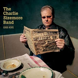 charlie sizemore band