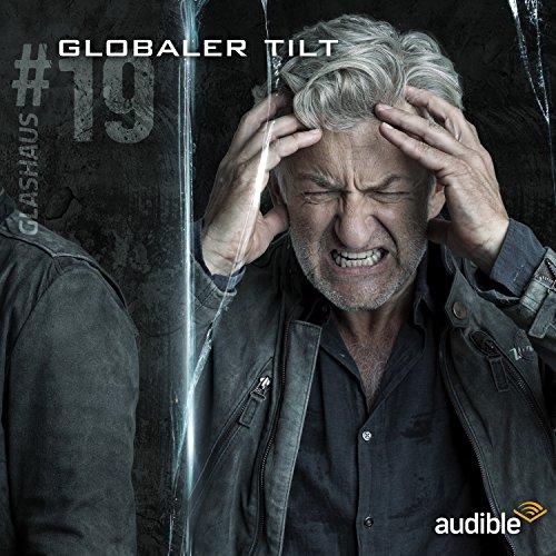 Globaler Tilt Titelbild
