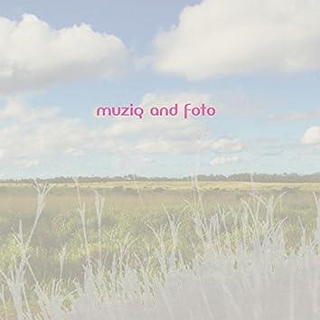 Muziq And Foto