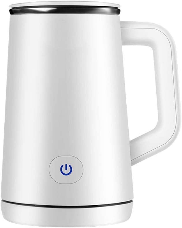 Safe and Durable Los Angeles Mall Kettle Travel Phoenix Mall Mi Portable Small Electric