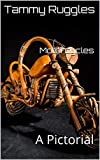 Motorcycles: A Pictorial