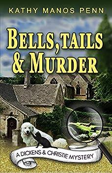 Bells, Tails, & Murder