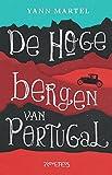 De hoge bergen van Portugal (Dutch Edition)
