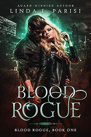 Blood Rogue