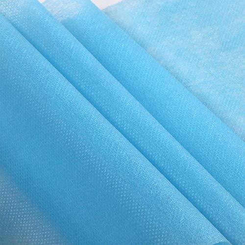 waterproof polypropylene fabric