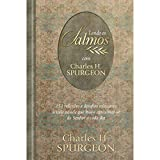 Lendo os Salmos com Charles H. Spurgeon: 150 reflexões e desafios relevantes a todo aquele que busca aproximar-se do Senhor a cada dia