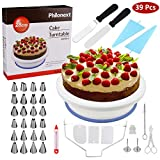 Acquista Set da Cake Design su Amazon