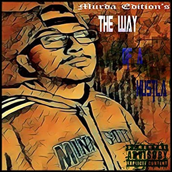 Ambition (feat. Tones)