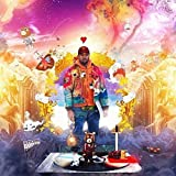 24x7 Kanye West Rapper Poster Singer Poster 30,5 x 45,7 cm
