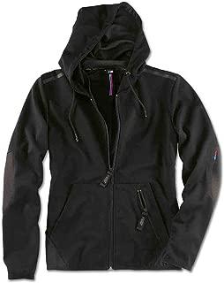 BMW M Men's Sweatjacket