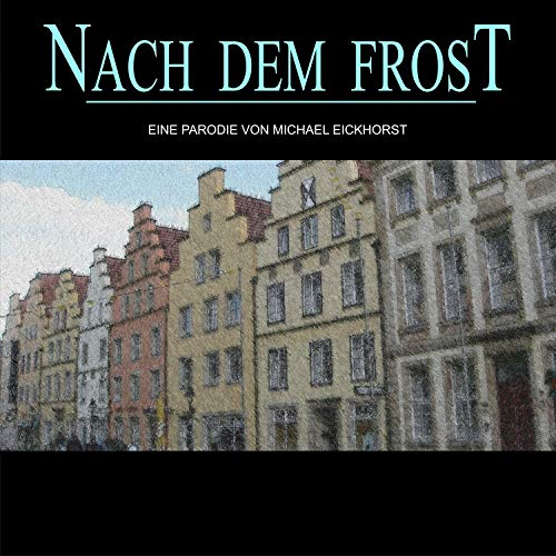 Nach dem Frost cover art