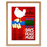 Wee Blue Coo LTD Music Festival Woodstock NY Peace Dove