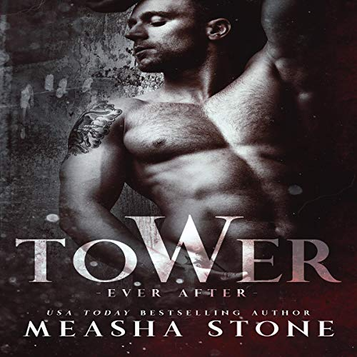 Tower: A Dark Romance Rapunzel Retelling      Ever After              By:                                                                                                                                 Measha Stone                               Narrated by:                                                                                                                                 Wen Ross                      Length: 7 hrs and 27 mins     6 ratings     Overall 4.0