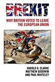 Brexit: Why Britain Voted to Leave the European Union