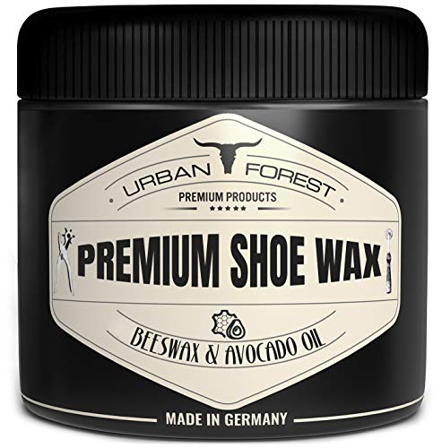 Kap3 Premium Products -  Schuhcreme