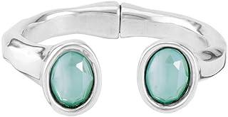 Uno de 50 LO NUNCA Visto Bracelet PUL1817VRDMTL0M