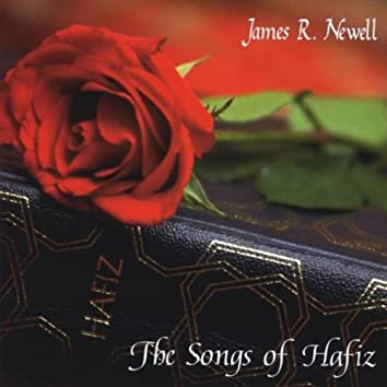 The Songs of Hafiz