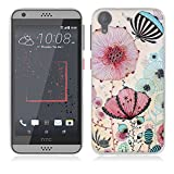 Gift_Source HTC Desire 630 Case,Desire 530 Case,