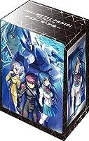 ブシロードデッキホルダーコレクションV2 Vol.423 フルメタル・パニック! 『イントゥ・ザ・ブルー』