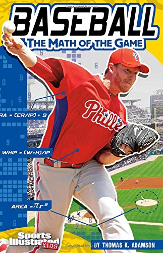 Baseball: The Math of the Game (...