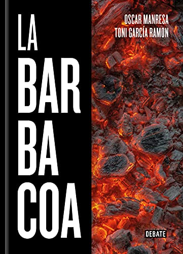 La barbacoa (Cocina)