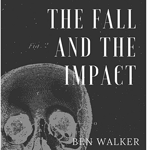 The Fall and the Impact cover art