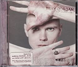 The Future Embrace by Billy Corgan