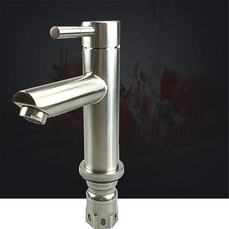 360° redating Faucet Retro Faucetbasin Faucets Waterfall Bathroom Faucet Single Handle Basin Mixer Tap