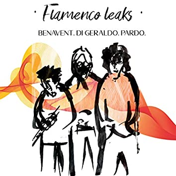 Flamenco Leaks