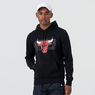Amazon.es: Chicago Bulls - Sudaderas con capucha / Sudaderas: Ropa