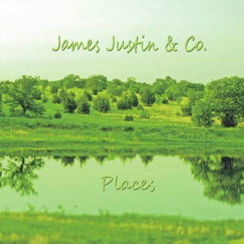 James Justin & Co.